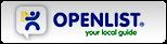 http://columbiascexpresstowing.com/wp-content/uploads/2018/07/openlist-logo-154x41.png