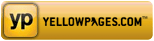 https://columbiascexpresstowing.com/wp-content/uploads/2018/07/yellowpages-1-154x41.png